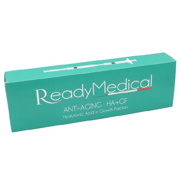 ReadyMedical Anti-Aging